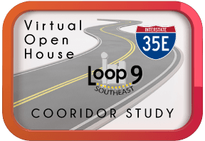 Loop9 Open House