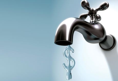 San_Jose_Water_Company_Rate_increase